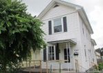 Bank Foreclosure for sale in Hamilton 45011 MAPLE AVE - Property ID: 4288120343