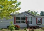 Bank Foreclosure for sale in Eau Claire 54701 989TH ST - Property ID: 4288129996