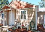 Bank Foreclosure for sale in Salem 97301 TRYON ST NE - Property ID: 4288181668