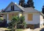 Bank Foreclosure for sale in Portland 97203 N SENECA ST - Property ID: 4288192165