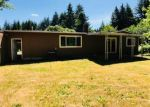 Bank Foreclosure for sale in Estacada 97023 SE ROLLINS LN - Property ID: 4288202240