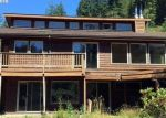 Bank Foreclosure for sale in Yachats 97498 YACHATS RIVER RD - Property ID: 4288204884