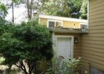 Bank Foreclosure for sale in West Linn 97068 VILLAGE PARK PL - Property ID: 4288205756