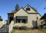 Bank Foreclosure for sale in Klamath Falls 97601 FREMONT ST - Property ID: 4288232916