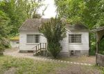 Bank Foreclosure for sale in Portland 97266 SE 103RD AVE - Property ID: 4288234212