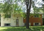 Bank Foreclosure for sale in Columbus 43232 BOTSFORD DR - Property ID: 4288269700