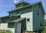Bank Foreclosure for sale in Canton 44706 RICHVILLE DR SW - Property ID: 4288273638