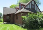 Bank Foreclosure for sale in Dayton 45406 BENSON DR - Property ID: 4288274961