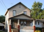 Bank Foreclosure for sale in Akron 44306 WELTON AVE - Property ID: 4288290725