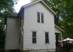 Bank Foreclosure for sale in Ravenna 44266 JEFFERSON ST - Property ID: 4288333190