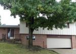 Bank Foreclosure for sale in Dayton 45415 MORROW DR - Property ID: 4288334518