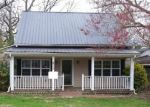 Bank Foreclosure for sale in Yanceyville 27379 OAK TREE ST - Property ID: 4288355987