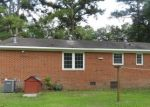 Bank Foreclosure for sale in Washington 27889 S ASBURY CHURCH RD - Property ID: 4288358609