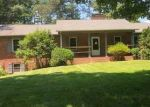 Bank Foreclosure for sale in Morganton 28655 NC HIGHWAY 126 - Property ID: 4288359925