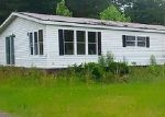 Bank Foreclosure for sale in Windsor 27983 MADISON LN - Property ID: 4288361220