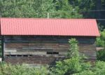 Bank Foreclosure for sale in Sylva 28779 WILD HORSE RD - Property ID: 4288381378