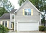 Bank Foreclosure for sale in Winston Salem 27103 STILL POINT DR - Property ID: 4288382698
