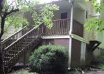 Bank Foreclosure for sale in Maggie Valley 28751 BRADLEY ST - Property ID: 4288384444