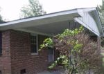 Bank Foreclosure for sale in Tarboro 27886 WILEY ST - Property ID: 4288394971