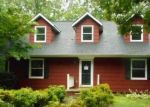 Bank Foreclosure for sale in Lenoir 28645 WENDELL ST - Property ID: 4288395391