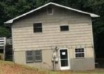 Bank Foreclosure for sale in Valdese 28690 LUTZ ST SW - Property ID: 4288400199