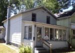 Bank Foreclosure for sale in Lockport 14094 GREEN ST - Property ID: 4288409406