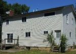 Bank Foreclosure for sale in Medford 11763 OLD MEDFORD AVE - Property ID: 4288436116