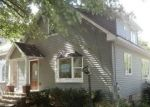 Bank Foreclosure for sale in Williamson 14589 RIDGE RD - Property ID: 4288447963