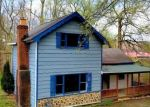 Bank Foreclosure for sale in East Otto 14729 MILL ST - Property ID: 4288449259