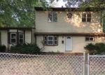 Bank Foreclosure for sale in Central Islip 11722 NICOLL AVE - Property ID: 4288457584