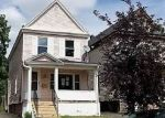Bank Foreclosure for sale in Buffalo 14210 PARKVIEW AVE - Property ID: 4288491307