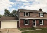 Bank Foreclosure for sale in Buffalo 14221 CLEARFIELD DR - Property ID: 4288492625