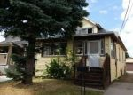 Bank Foreclosure for sale in Buffalo 14220 AMBER ST - Property ID: 4288493953