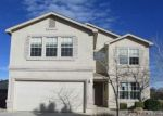 Bank Foreclosure for sale in Rio Rancho 87144 HUNTERS MEADOWS CIR NE - Property ID: 4288504898