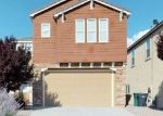 Bank Foreclosure for sale in Rio Rancho 87144 CLEAR CREEK RD NE - Property ID: 4288506192