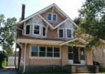 Bank Foreclosure for sale in Omaha 68112 TITUS AVE - Property ID: 4288569713