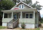 Bank Foreclosure for sale in Omaha 68104 PRATT ST - Property ID: 4288570587