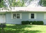 Bank Foreclosure for sale in Mountain Grove 65711 S LYNDALL ST - Property ID: 4288583283