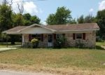 Bank Foreclosure for sale in Clarkton 63837 JAMES ST - Property ID: 4288588537