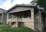 Bank Foreclosure for sale in Jefferson City 65101 DUNFORD ST - Property ID: 4288626646