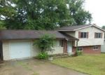 Bank Foreclosure for sale in O Fallon 63366 COLGATE CIR - Property ID: 4288642857