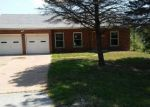 Bank Foreclosure for sale in Saint Louis 63138 PELOTA ST - Property ID: 4288645477