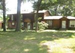 Bank Foreclosure for sale in Saint Louis 63138 BELLEFONTAINE RD - Property ID: 4288650735