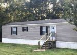 Bank Foreclosure for sale in Vancleave 39565 JIM RAMSAY RD - Property ID: 4288682706