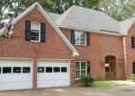 Bank Foreclosure for sale in Jackson 39211 NORTHLAKE DR - Property ID: 4288692337