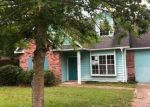 Bank Foreclosure for sale in Gautier 39553 DOLPHIN DR - Property ID: 4288696274