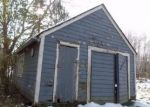Bank Foreclosure for sale in Sandstone 55072 DUPUIS RD - Property ID: 4288704608