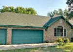 Bank Foreclosure for sale in Kimball 55353 127TH ST - Property ID: 4288707672