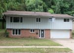 Bank Foreclosure for sale in Red Wing 55066 SPRUCE DR - Property ID: 4288719941