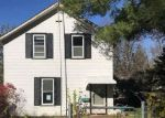 Bank Foreclosure for sale in Le Sueur 56058 S 3RD ST - Property ID: 4288723434